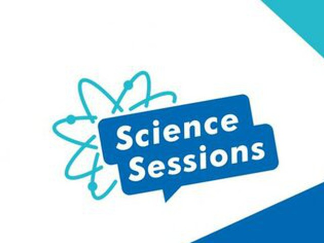 Science Sessions